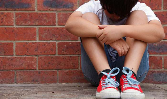 WHY SCHOOL POLICIES CANNOT PROTECT YOUR CHILD FROM BULLYING