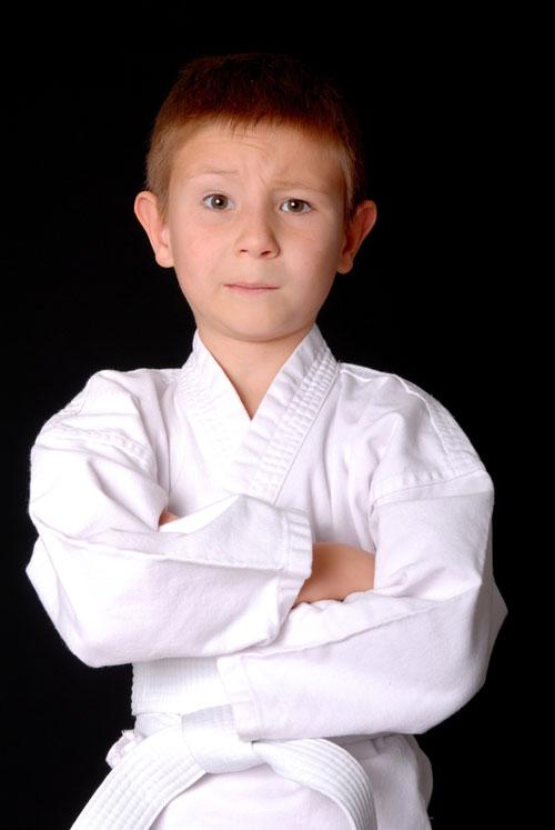 Martial Arts Classes Houston | Bam Bam Martial Arts Houston