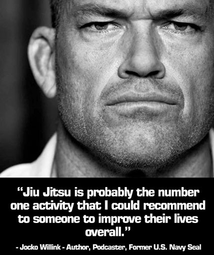 Jocko-jiu-jitsu-poster